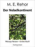 010 Cover neu